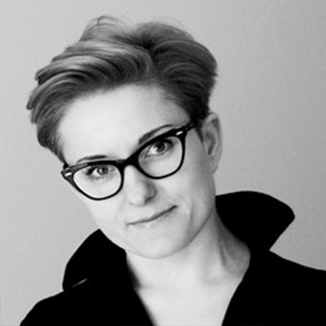 Agnieszka Kobylińska-Biały
